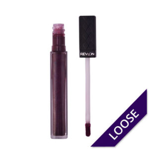 Revlon – Colorburst Lip Gloss 056