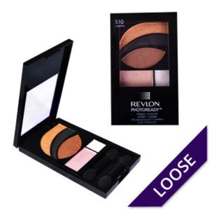 Revlon Photoredy 510 Graffiti